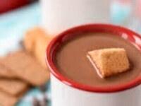 Winter Welcome Week: Cookies, Cocoa, Crafting