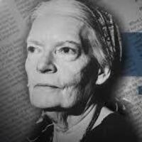 Revolution of the Heart: The Dorothy Day Story