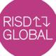 Global summer studies | General infosession