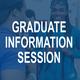 FAU Graduate College Information Session