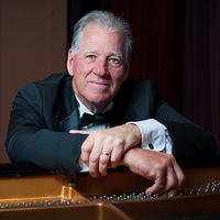 Frank Wiens, Piano Recital