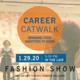 Career Catwalk