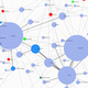 Getting Started with Network Analysis
