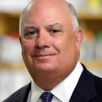 Paul Welling, MD