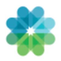 Hospice Medication Management and Regulatory Changes