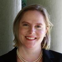 Philosophy Colloquium: Rebecca Copenhaver