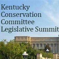 Kentucky Conservation Committee 2020 Legislative Summit