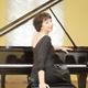 Sunday Music Salon - Folk Re-Imagined 2, Chopin & the Russians