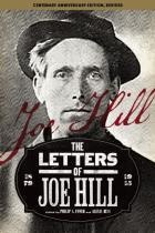 Don't Mourn, Organize! Performances in Celebration of Labor Troubadour Joe Hill (1879-1915)