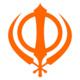 Birthdate of Guru Gobind Singh Ji (1666 - 1708)