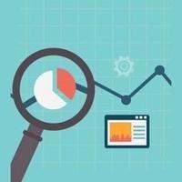 myFSU BI Analytics (BTBIA1 - 0038)