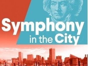 Symphony In The City Concert (BSO)