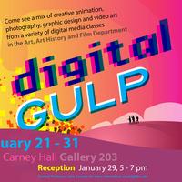Digital Gulp
