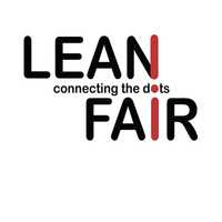 "2020 LEAN Fair ""Connecting the Dots"""