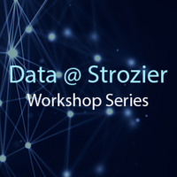 Data @ Strozier: Finding & Using Social Science Data