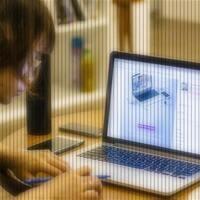 Community Conversation on Digital Inclusion