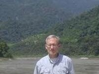 """ISRIC-World Soil Information: providing consistent information on the world's soils""- D.G. Rossiter"