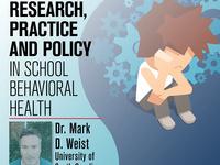 Dan E. Sweat Lecture Series