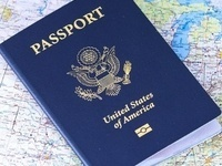 U.S. Passport Fair