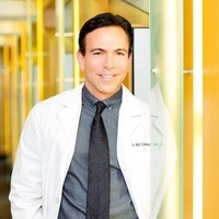 Dr. Bill Dorfman: Learn How to Have an Amazing Dental Career