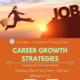Career Growth Strategies