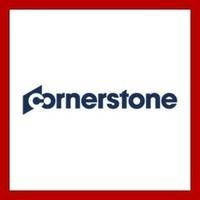 SAHR Cornerstone: Closing the Evaluation Plan