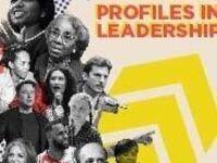 Profiles in Leadership: LeBron James
