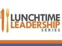 Lunchtime Leadership Series: Consciousness of Self