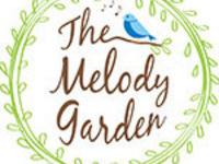 The Melody Garden: Winter Musical Hike