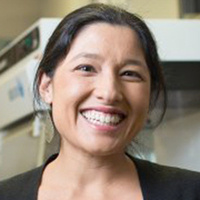 Medical Grand Rounds: Emily Wong, MD