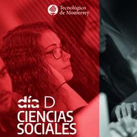 DIA D Ciencias Sociales Online