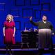 Webster University Opera Studios presents Opera Scenes