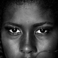 Critical Cardinal Conversations: Trafficked and Missing Women