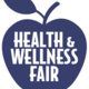 Westshore Wellness Week: Wellness Fair