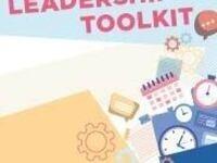 Leadership Toolkit: Managing Meetings