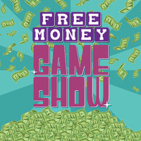 Free Money Game Show