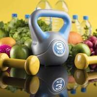 Free Webinar: Making Healthy Lifestyle Changes that Last
