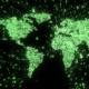 GlobalReach: Business Negotiation Across Cultures