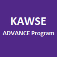 Intro Meeting: KAWSE Research and Writing Accountability Group