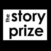 The Story Prize Reading and Awards Ceremony 2019