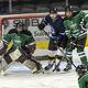 2020 Cross Border Classic Hockey Tournament