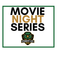 Movie Night: Joker