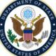 Foreign Affairs IT Fellowship webinar
