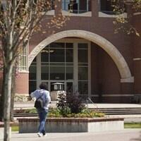 Oregon Department of Justice Clerkships
