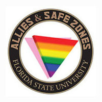 Allies& SafeZones 201 (PDS201-0019)