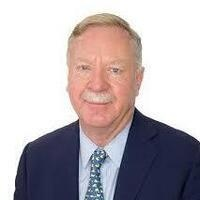 Leaders in Action Lecture featuring John D. Williams, Domtar
