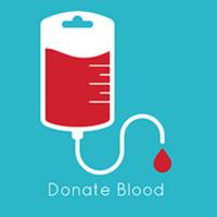 Blood Drive at NewYork Presbyterian Hospital 7th Avenue