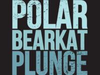 Polar Bearkat Plunge
