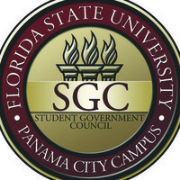 Panama City Student Government Council Bi-Weekly Meeting