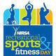 National Recreational Sports & Fitness Day